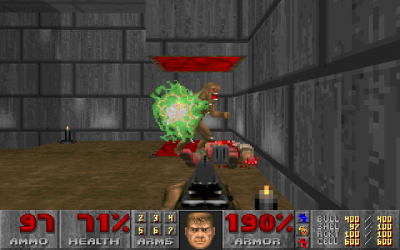 doom_teleport.png